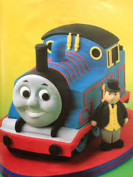 Thomas The Train Tidmouth Shed Instructions by Best 25 Thomas Cakes Ideas On Pinterest Thomas Birthday Cakes