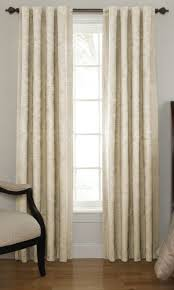 Sound Deadening Curtains Cheap top 10 noise reducing curtains in 2017 a very cozy home