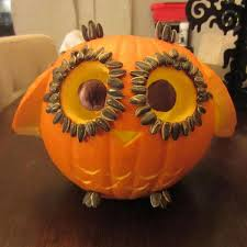 Pumpkin Carving With Drill by 40 Awesome Pumpkin Carving Ideas For Halloween Decorating Hative