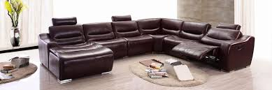 Italsofa Red Leather Sofa by Sofas And Furniture By Italsofa Furnimax Brands Outlet