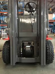 China Mima Turret Truck Forklift Photos & Pictures - Made-in-china.com Filejmsdf Turret Truckasaka Seisakusho Left Front View At Raymond Truck Swing Reach 2000 Lb Hyster V40xmu 40 Lift Narrow Aisle 180176turret Linde Material Handling Trucks Manup K Swing Forklift Archives Power Florida Georgia Dealer Us Troops In A Chevrolet E5 Turret Traing Truck New Guinea Raymond Narrow Isle Swingreach Truck Youtube Tsp Vna Crown Pdf Catalogue Technical Documentation Model 960csr30t Sn 960 With Auto Positioning Opetorassist Technology 201705