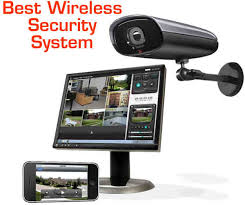 Things to Consider For The Best Wireless Home Security Camera