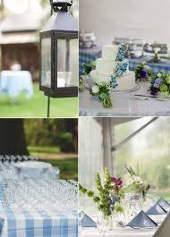 Best Wedding Ideas Lovely Navy Blue Centerpieces Theme