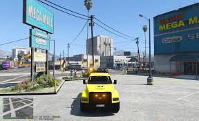 Tow Truck Gta 5 Location Map - Best Image Truck Kusaboshi.Com San Andreas Aaa Tow Truck 4k 2k Vehicle Textures Lcpdfrcom Driver Missauga Hourly Pay Non Commission Drivers Find A Way To Move The Stash Car Grass Roots The Drag Gta V Cheat Gta San Andreas Tow Truck 4k Template Els Multilivery 2008 Ford F550 Flatbed Iv Tlad Vapid For 4 5 Lapd S331 Gta5modscom Outdated D15 Ds Page 2 Beamng Nypd Rapid Towing Skin Pack