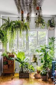 pin auf decor jardins varandas e churrasqueiras