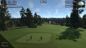 Pumpkin Ridge Golf Scorecard by Beginner U0027s Guide To Course Creation Videos