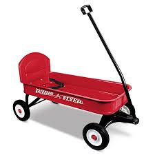 Radio Flyer 93b Ranger Wagon: Amazon.co.uk: Toys & Games Little Red Fire Engine Truck Rideon Toy Radio Flyer Designs Mein Mousepad Design Selbst Designen Apache Classic Trike Kids Bike Store Town And Country Wagon 24 Do It Best Pallet 7 Pcs Vehicles Dolls New Like Barbie Allterrain Cargo Beach Wagons Cool For Cultured The Pedal 12 Rideon Toys Toddlers And Preschoolers Roadster By Zanui Amazoncom Games 9 Fantastic Trucks Junior Firefighters Flaming Fun