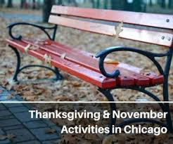 Halloween In Chicago 2017 From by Chicago Travel Blog Tips Discounts U0026 More