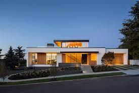 104 Home Architecture Best Design S