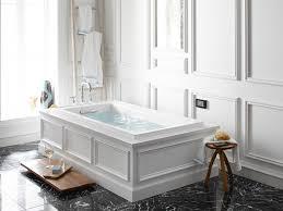 KOHLER Bathroom & Kitchen Products at Waterware Kitchen & Bath