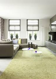 modernes wohnzimmer tipps und tricks für seine einrichtung