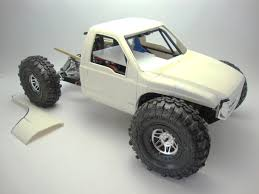 Kev's Bench: Project Vaterra Twin Hammers Sneak Peek - RC Car Action Amazoncom Arm Hammer Pure Baking Soda Delivery Truck Toys Games Hummer H1 Reviews Research New Used Models Motortrend 14 Jeep Wrangler Unlimited Custom Build 15k In Extras Sport Truck Modif Hummer H2 Sut 2009 City Set To Drop The Hammer On Illegal Dumping And Truck Parking Grip Trucks Lighting Mommyslove4baby143 Vtech Push Pull Like New 449p Sold Harley Quinns Side View 1 Artifex Flickr Sales Home Facebook Ertl 1939 Dodge Coin Bank Ebay 2004 Kenworth T300 More About My Bikes As Transportation