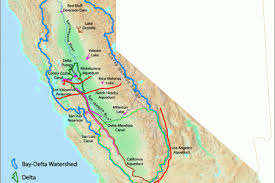 Running In Sacramento California Best Routes And Places To Run Greatruns Ca Edited County Boat Ramps Map Clickable