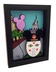 Jason Voorhees Pumpkin Stencil Free by Friday The 13th Jason Mask Walt Disney World Jason Voorhees 3d