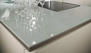 details zu küchenarbeitsplatte glas glasplatte arbeitsplatte auf maß esg glas siebdruck