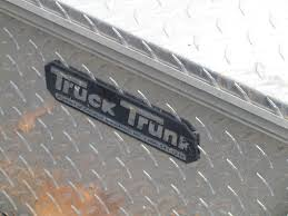 Truck_Trunk_Tool_Box_2d0260c7233c205af032_3.jpg X 13 Alinum Pickup Truck Trunk Bed Tool Box Underbody Trailer Reviews Of The Best Boxes In 2017 Milky Mist Diy Storage System For My Truck Toyota Tundra Forums Truxedo Tonneaumate Toolbox Fast Shipping For Sale Pictures Fabric Collapsible Toys Bin Car Room In Toolbox 18 63 12 Crossbody Time Tuesday Ppared An