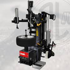 Car & Light Truck - Tire Changer - Wheel Service Equipment China Super Truck Tire Changer To 60 Rim S554 Tyre Changer Suitable For Any Truck And Heavy Duty Wheels Esco Ez Way Model 70100 Northern Tool Tyreon T1000 Fullautomatic Tirechanger Rc 18 Car Wheel And 810011 Traxxas Hsp Tamiya Apot260 Apoautomotive Coats Chd4730 Hd Car Truck Tire Clamp Drop Center Rotary Lift R511 Commercial In Changers Bead Hunter