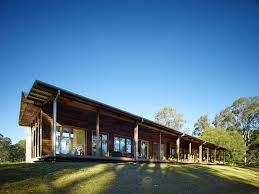 100 Shaun Lockyer Architect Gallery Of Hinterland House S 22