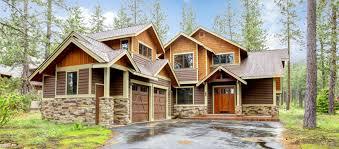 Michigan Home Value Estimator