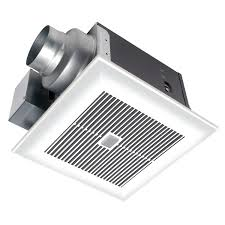 Nutone Bathroom Exhaust Fan Manual by Bathroom Broan Parts Online Grainger Exhaust Fan Nutone