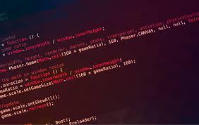 Javascript Math Ceiling Function by Ipad Only Gamedev U2014 Week 5 U2014 Coding And Debugging