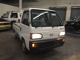 JAPANESE MINI TRUCK 1992 Honda Acty 4WD Road Legal 34k Miles Buy It ... Mitsubishi Minicab Parts By Minitruckparts Issuu New Used Mini Trucks For Sale Best Car And Truck Prices Surge In Manheim Index Business Insider Japanese Mini Truck 1992 Honda Acty 4wd Road Legal 34k Miles Buy It Kei Custom Cushman Suzuki Mini Used Carry 2018 Whosale Popular Korea Ins Japan Cute Cartoon Pink Pig Japanese In Containers Kei From China Forland Dump Truck Manufacturers Inventory Twin Rivers Atv 4x4 Toyota Beautiful Unique Accsories For 2015 Custom Off Hunting