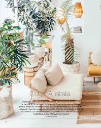 100 Home Design Magazine Australia IN THE MEDIA The Bower Barn France Byron Beach