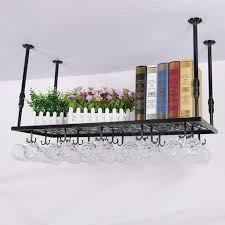 Cheap Shelf Wine Glass Rack, Find Shelf Wine Glass Rack Deals On ... Supertrucks China Glass Rack L Frame For Factory In Workshop Contractors Roof Racks With Glass Carrier Razorback Alinium Canopies Camrack Racks Full Size Warewashing Cambro Gt Tools Mitsubishi Fuso Fe140 Truck Machinery New 2017 Ford F250 W Myglasstruck Doublesided My Bodiesbge Bremner Equipment 2005 Used Super Duty F350 Drw Reading Utility Body Ute Tray Racksbge Telescopic Carrying Youtube Curtain Sider Trucks