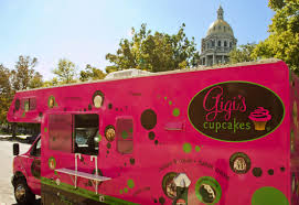 The Great Cupcake Chase | Everywhere Once Connecticuts Food Trucks Whats Behind The Wheels Ct Now New Haven Documentary Film Festival 2018 And Media Cupcakes2go South Jerseys First Cupcake Truck Home Facebook Cupcakery Crusade Foodlovehappiness March 2012 Cnection Ate By Chicago A Suphero In Town Introducing The Crusader Lulus Forward Motion Laras Theme 5 Dessert For Sweetest Valentines Day Roaming Hunger Unforgettable Cupcakes Sale Tampa Bay Foo Vibiraem Burns Harbor Square Indiana