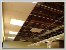 2x2 Ceiling Tiles Cheap cheap drop ceiling tiles 2x2 tiles home design ideas mg1mzqnaqm