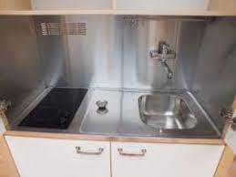 ikea värde single küche in neuenkirchen privat küchenmöbel