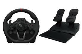 siege volant ps3 hori racing wheel apex mon avis sur ce volant ps4 pas cher