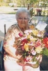 Hazel Babin Obituary Ourso Funeral Home
