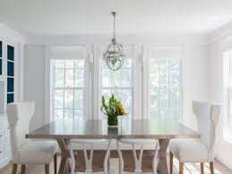 Bob Timberlake Furniture Dining Room by Room Fresh Bob Timberlake Dining Room Furniture Decorating Ideas