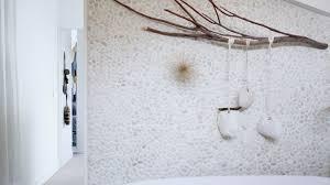 8 idées déco pour s aménager une véritable salle de bains zen et
