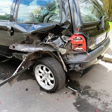 Jones Kahan Law, LLC – If You Or A Loved One Have Been Injured By ... Sheriff Truck Driver In Fatal Crash Was Texting The Most Beautiful Car Accident Attorney Ccinnati Ohio Attorney Youtube Traffic Accidents Best 2018 Robert Poole Law 2656 Crescent Springs Pike Erlanger Ky Injury Lawyer Free Calculator Video Man Charged Westwood That Launched Car Into Second Police Ejected From Vehicle Traffic Cutinthehill Claims Negligent Family Members Driving School Northern California Texas Trucking What To Do After A Semi Tractor Trailer Hits Your Lawyers Attorneys When You Need A Lifeline