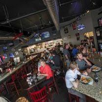 the flight deck bar grill restaurant rochelle il opentable