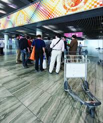 bureau free macau health bureau could macau international airport duty