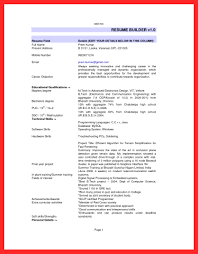 Usa Jobs Resume Format – Jovemaprendiz.club 11 Updated Resume Formats 2015 Business Letter Federal Builder Template And Complete Writing Guide Usa Jobs Resume Job Format Uga Net Work 6386 Drosophila How To Write A Expert Tips Usajobs And With K Troutman Professional Cv Instant Download Ms Word Free New Example Rumes Governntme Exampleshow To For Us Government