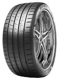 ECSTA PS91 - ULTRA HIGH PERFORMANCE / SUMMER ULTRA HIGH PERFORMANCE ... Kumho Road Venture Mt Kl71 Sullivan Tire Auto Service At51p265 75r16 All Terrain Kumho Road Venture Tires Ecsta Ps31 2055515 Ecsta Ps91 Ultra High Performance Summer 265 70r16 Truck 75r16 Flordelamarfilm Solus Kh17 13570 R15 70t Tyreguruie Buyer Coupon Codes Kumho Kohls Coupons July 2018 Mt51 Planetisuzoocom Isuzu Suv Club View Topic Or Hankook Archives Of Past Exhibits Co Inc Marklines Kma03 Canada