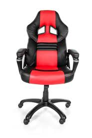 Arozzi Gaming Chair Frys by Arozzi Monza Gaming Chair Red Hem U0026 Trädgård Cdon Com