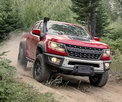 All American Chevy | Top Car Reviews 2019 2020