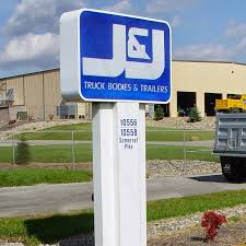 J&J Truck Bodies - YouTube J Towing And Recovery Roadside Services 24 Jordan Truck Sales Used Trucks Inc 2007 Summit Ad28 End Dump Trailer For Sale Auction Or Lease Ctham 2005 Mac 39 Va Announcements Jj Emergency Vehicles Bodies Trailers On Twitter Heres A Beast Of Body High Lift Tailgate Operation Youtube Dynahauler In 2008 Peterbilt 367 The Long Hauler Online