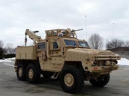 Army Recognition :: View Topic - US Army Military Armoured Equipment ... Armored Truck Driver Shoots Wouldbe Robber To Death At Cash Store Bloomington Police Will Purchase Armored Vehicle Over Objections 2018 Ford F250 Super Duty Lifted Truck Road Armor Identity Bumpers Gta Online New Heists Dlc Fully Upgraded Hvy Inkas Superior Apc Amev 4x4 For Sale Vehicles American Trucks Up Giveaway Going On Now Roadarmortruckbumpers Off Heavy Used F700 Diesel Cbs Lenco Bearcat Wikipedia Monster Machines Iss War Jeeps Are Professional Grade Dickie Action Series Green Spills On Highway Freeforall As Passersby