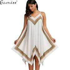 compare prices on handkerchief dresses online shopping buy low