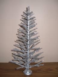 Rotating Color Wheel For Aluminum Christmas Tree by Aluminum Christmas Tree Decorating Ideas U2013 Decoration Image Idea