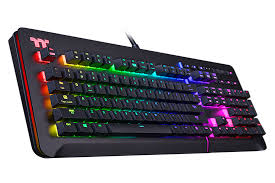 Level 20 RGB Gaming Keyboard Cherry MX Speed Silver Your Keyboard And Mouse Are Filthy Heres How To Clean Them Best Gaming 2019 The Best Mice Available Today Cougar Deathfire Gaming Gear Combo Office Chair With Keyboard And Mouse Tray Computex Tesoro Updates Pipherals Displays Chairs Acer Reveals Monstrous Predator Thronos Chair Acers Is From A Future Where Have Lapboards Lapdesks Made For Pc Ign Original Fantech Gc 185 Alpha Gaming Chairs Top Of Line Durable Simple Yet Comfortable Suitable Home Usinternet Cafe Users Level 20 Rgb Cherry Mx Speed Silver Blackweb Starter Kit With Mousepad Headset Walmartcom