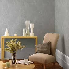 papier peint intisse chambre papier peint intisse pas cher colle castorama cest quoi du blanc
