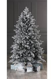 7ft Christmas Tree Pre Lit by 19 7ft Christmas Tree Pre Lit 7 Ft Pre Lit Cashmere Pencil