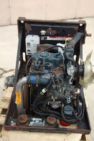 100 Truck Apu Prices R F Engine Fits Kubota Z482 Engine Complete Carrier APU PC6000